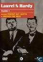 Laurel & Hardy - Talkies 1