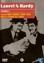 Laurel & Hardy - Talkies 3