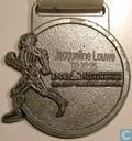 Europa-marathon luxemburg 2007