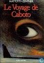 Le Voyage de Caboto