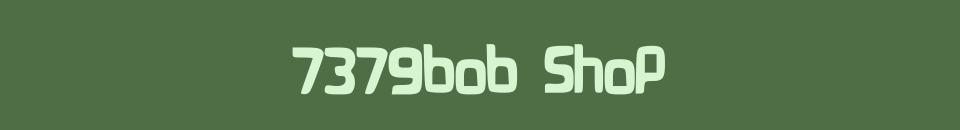 Bob's Winkel