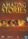 Amazing Stories [volle box]