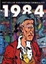 1984 - Het gelijk van George Orwell???