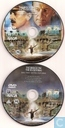 DVD / Video / Blu-ray - DVD - The Bridge on the River Kwai