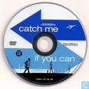DVD / Vidéo / Blu-ray - DVD - Catch Me If You Can