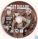 DVD / Vidéo / Blu-ray - DVD - Cat Ballou
