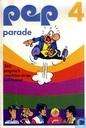 Pep parade 4