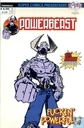 Powerbeast