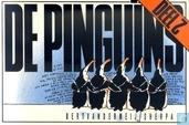 De pinguïns 2