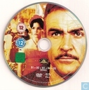 DVD / Vidéo / Blu-ray - DVD - Cuba