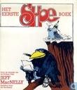 Het eerste Shoe boek