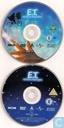 DVD / Vidéo / Blu-ray - DVD - E.T. - The Extra-Terrestrial