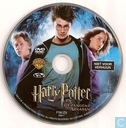 DVD / Video / Blu-ray - DVD - Harry Potter en de gevangene van Azkaban