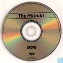 DVD / Vidéo / Blu-ray - DVD - The Hitman