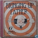 Bringing Up Father 6