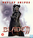 DVD / Video / Blu-ray - Blu-ray - Blade II