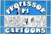 Professor Pi cartoons 2