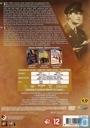 DVD / Vidéo / Blu-ray - DVD - Somewhere in the Night