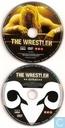 DVD / Video / Blu-ray - DVD - The Wrestler