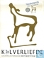 Kalverliefde - Gouden Kalfwinnaars Beste Korte Film 1981-2004