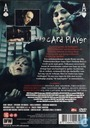 DVD / Video / Blu-ray - DVD - The Card Player