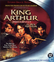 King Arthur + Le Roi Arthur