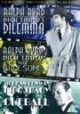 Dick Tracy's Dilemma + Dick Tracy Meets Gruesome + Dick Tracy v Cueball