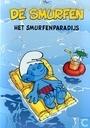 Het Smurfenparadijs