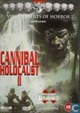 Cannibal Holocaust II