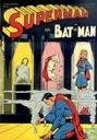 Superman en Batman 3