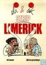 Strip limerick