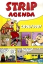 Strip agenda 2006/2007