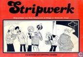 Stripwerk