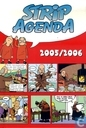 Strip agenda 2005/2006