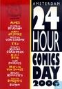 24 Hour Comics Day