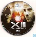 DVD / Video / Blu-ray - DVD - XIII - The Conspiracy
