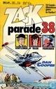 Zack Parade 38