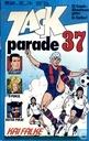 Zack Parade 37