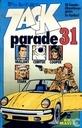 Zack Parade 31