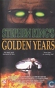 Golden Years 1