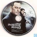 DVD / Vidéo / Blu-ray - Blu-ray - Inside Ring