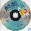 DVD / Vidéo / Blu-ray - DVD - True Grit