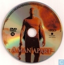 DVD / Vidéo / Blu-ray - DVD - A Man Apart