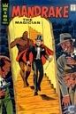 Mandrake the Magician 9