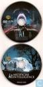 DVD / Vidéo / Blu-ray - DVD - Artificial Intelligence: A.I.