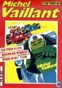 Michel Vaillant strip-pocket 2