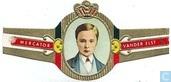 Leopold Graaf van Henegouwen