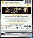 DVD / Vidéo / Blu-ray - Blu-ray - Lock, Stock & Two Smoking Barrels
