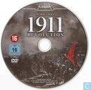 DVD / Video / Blu-ray - DVD - 1911 Revolution