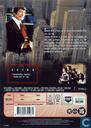 DVD / Video / Blu-ray - DVD - Death Wish